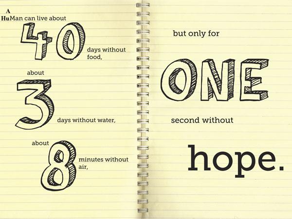 hope.indd