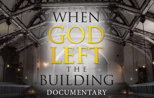 when-god-left-the-building-poster